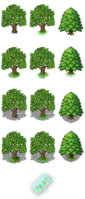 trees02.png