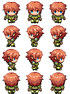 $Harold as Link (ct_bolt clothes).png