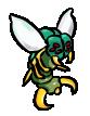 Bug_01.png