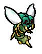 Bug_02.png