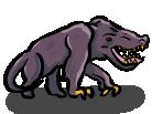 crocodog_02.png