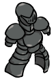 Float_Armour_01.png