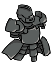Float_Armour_03.png