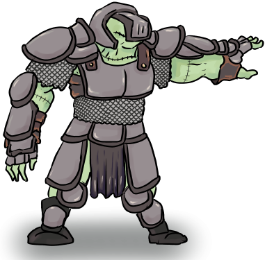 golem_armor.png