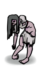 undead_girls_02.png