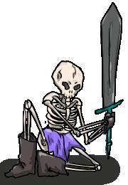 skeleton_03.png