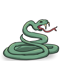 snake_01.png