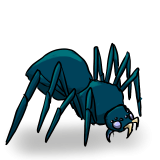 spider_01.png