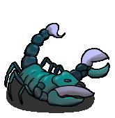 scorpion_01.png