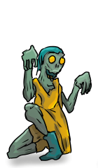zombie_01.png
