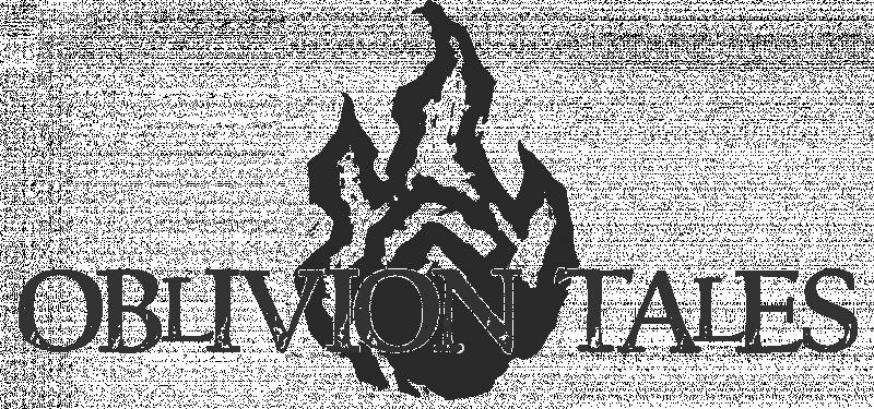oblivion tales logo.png