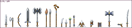 Weapon Set 1A.png