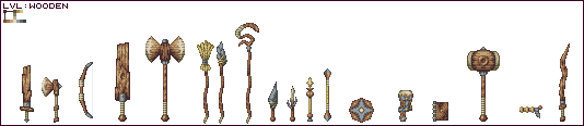 Weapon Set Wooden.png