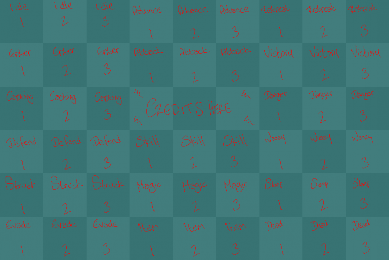 GridSettings.png