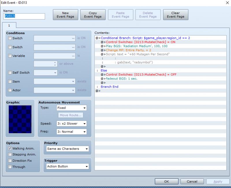Screenshot (490).png