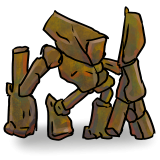 earth_elemental_02.png