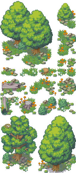 RTP-forest-addon.png