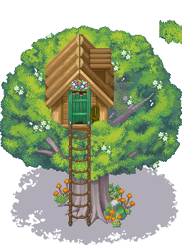 RTP-treehouse.png