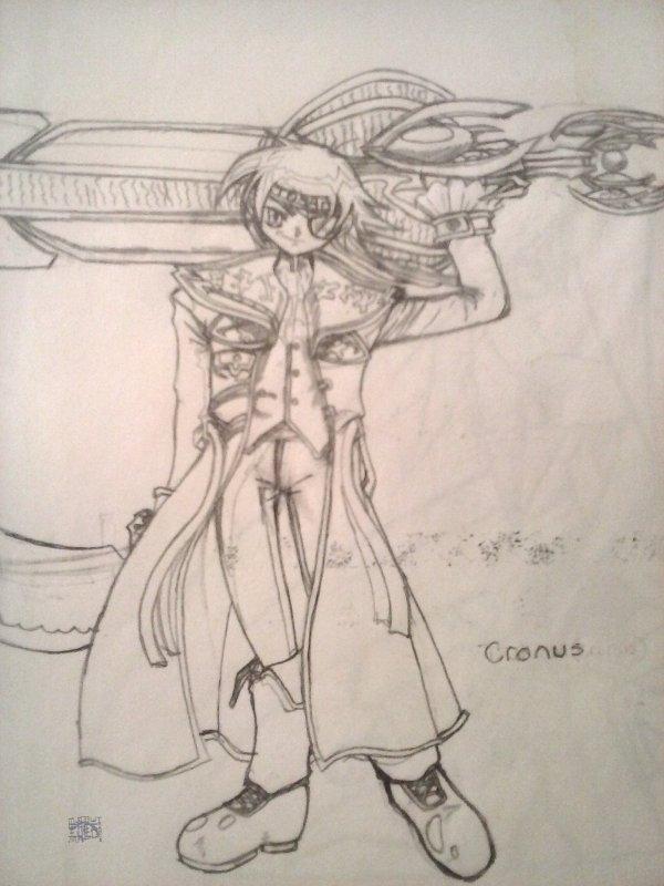 Gavril old drawing.jpg