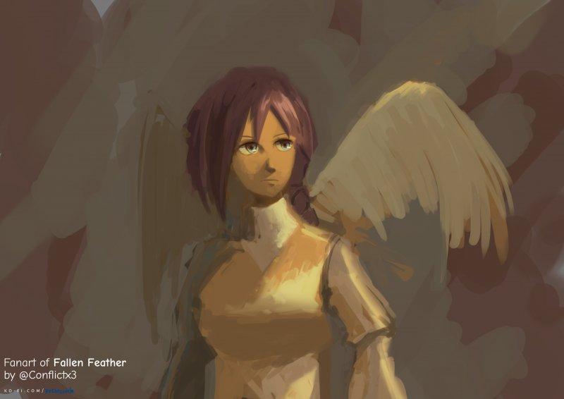 Fallen Feather.jpg