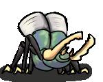 bug_05.png