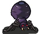 bug_06.png