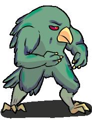 bugbird_01.png