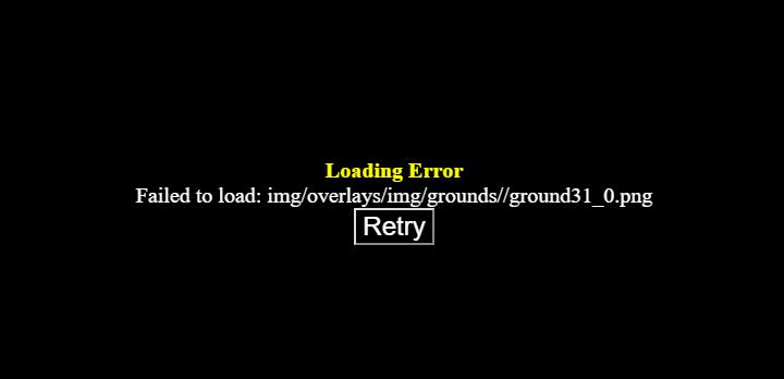 Loading Error.png