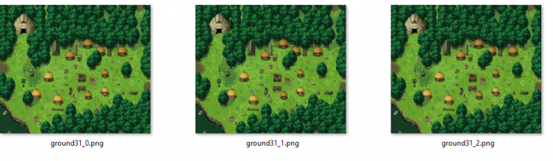 grounds.png