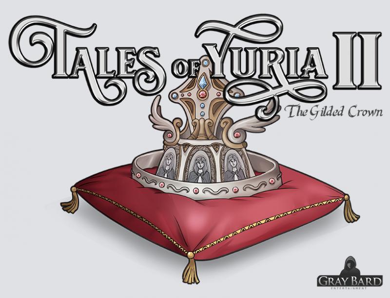 Tales_of_Yuria_II.png