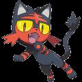 101(U)-Pokemon725.png