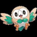 104(U)-Pokemon722.png