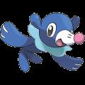 105(U)-Pokemon728.png