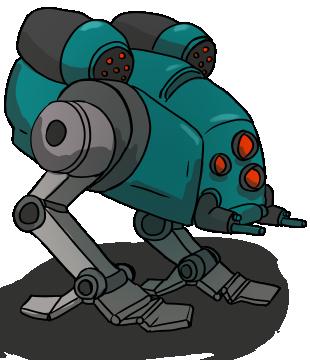 War_Machine_01.png