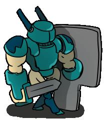 guard_02.png