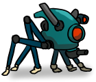 spider_bot_01.png