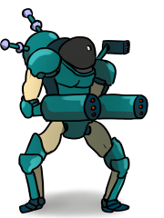 sentry_02.png