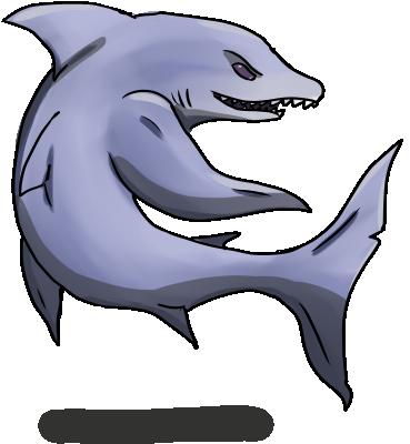 shark_01.png