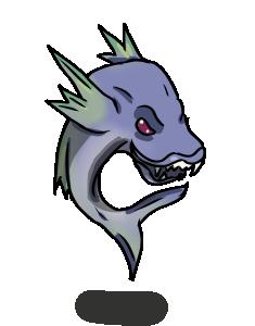 snap_fish_01.png