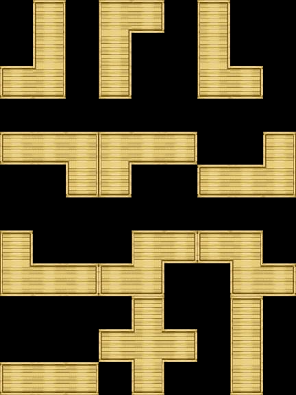 $Tetris_1.png