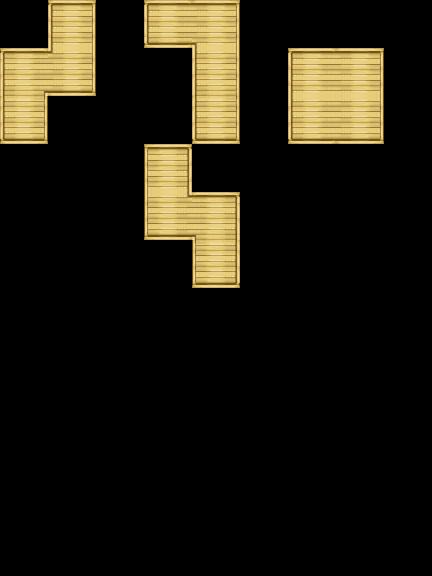 $Tetris_2.png