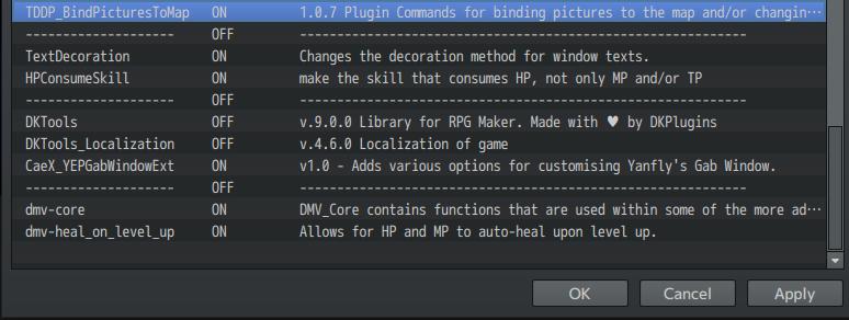 PluginM5.png