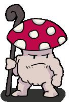 mushroom_03.png