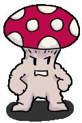 mushroom_01.png