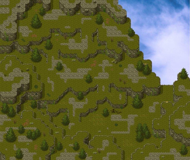 Mapshot 121 Index [0, 0].jpg