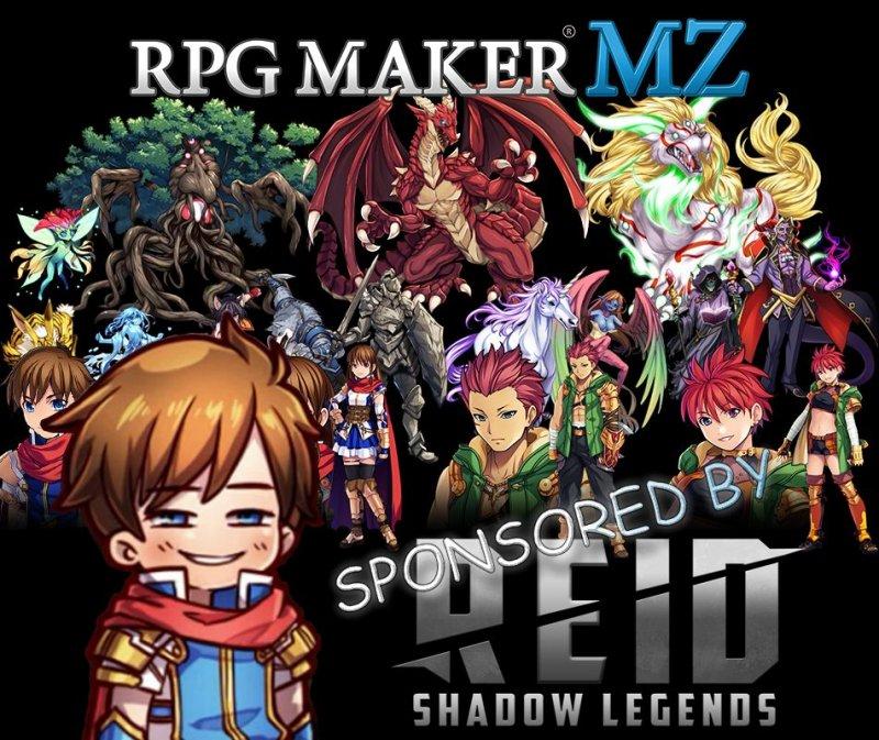 mv_sponsored_by_reid_shadow_legends.jpg