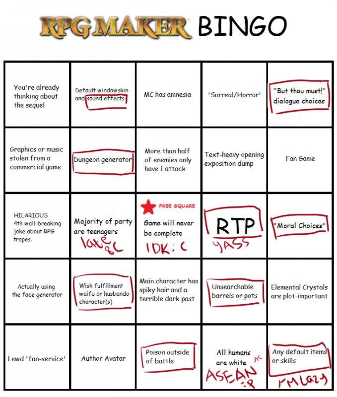 bingo rm.jpg