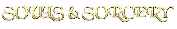 Souls & Sorcery Logo.png