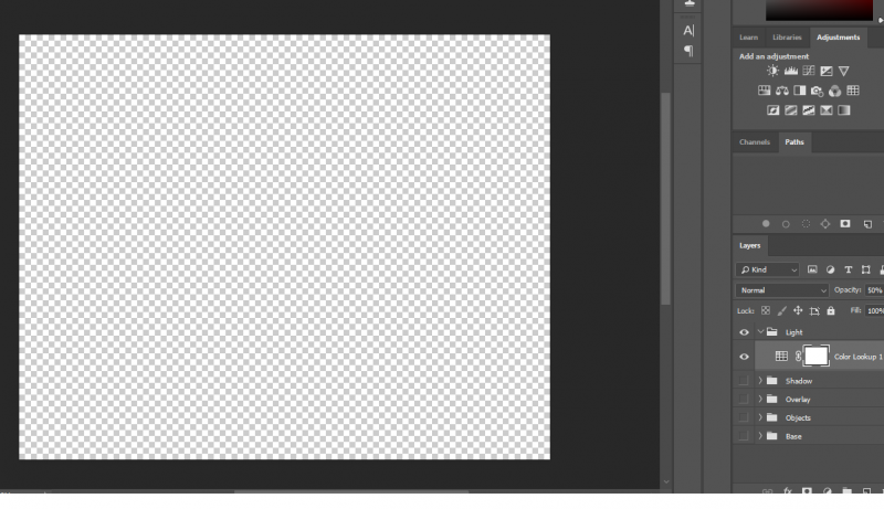 Layer 3.png