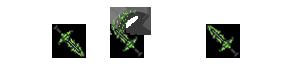 Sword-1_0000_Sword-6.png